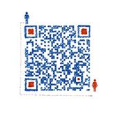 武汉硫酸铵公司微信